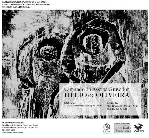 heliodeoliveira1