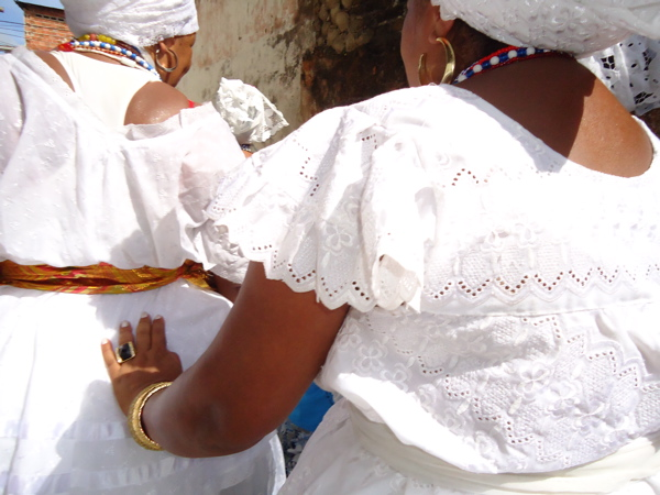 candomble2011bonfim